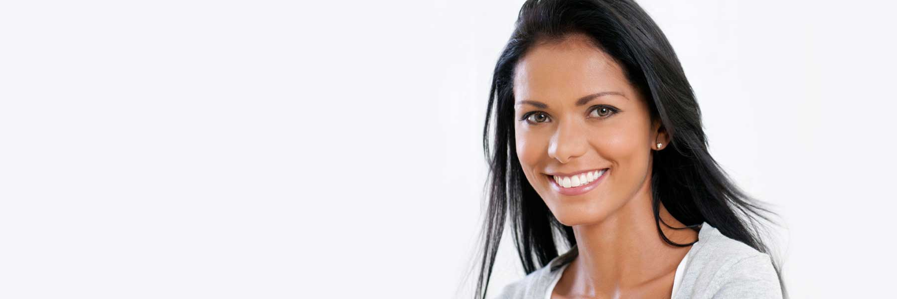 Invisalign Clear Braces in Apex, NC banner image