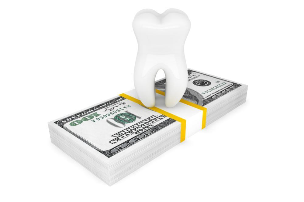 Financing Options | Apex NC Dentist