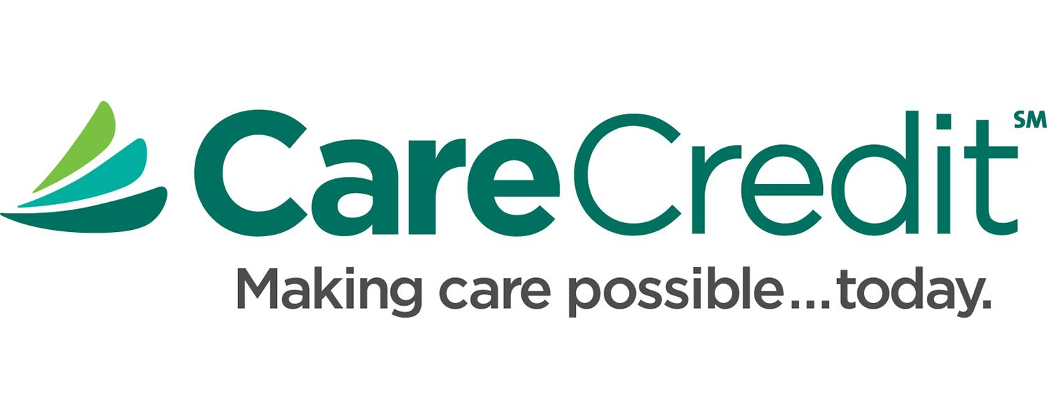 CareCredit | Olive Chapel Family Dentistry | Apex, NC
