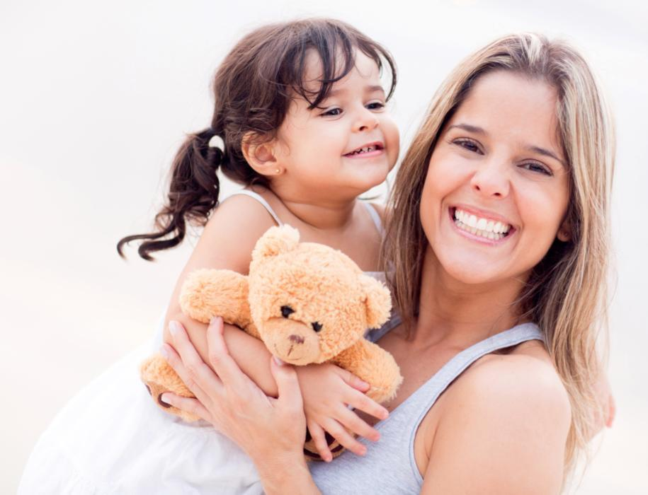 Children's Dentistry | Apex NC Dentist