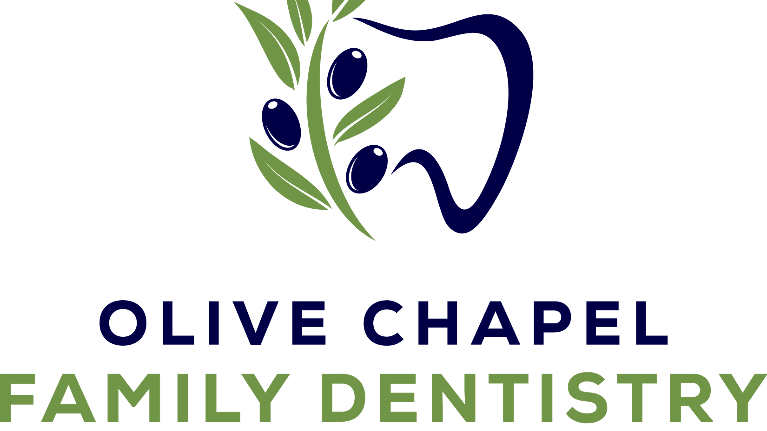 best general dentist apex nc